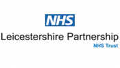 Leicester Partnership NHS Trust