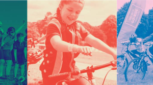 British Cycling Launches it's First Ever Women and Girls' Club Toolkit