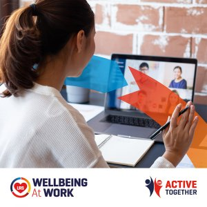 Join other employers across Leicestershire, Leicester, and Rutland by demonstrating your commitment to the health and wellbeing of your workforce