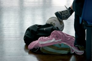 Netballers, it's time to prepare for your return to court